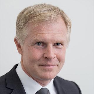 Henrik Enderlein.jpg