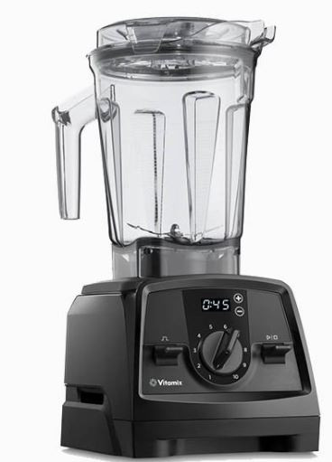 Vitamix Venturist v1200 at Costco