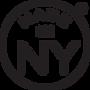 MINY_logo_Black.png