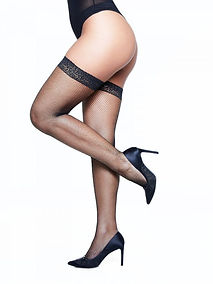 miss-naughty-fishnet-hold-ups-up-to-3xl.