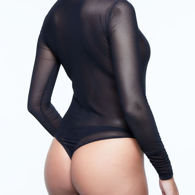 sheer_bodysuit_back_listingsize.png