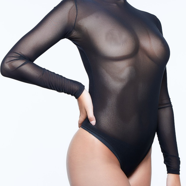 sheer_bodysuit_front_listingsize_edited.