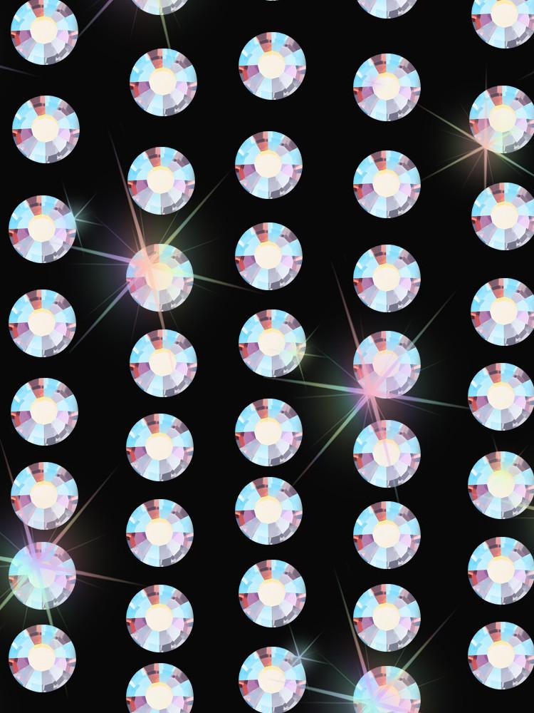 multishade close up  copy.jpg