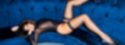 new_missnaughty_banner2.png