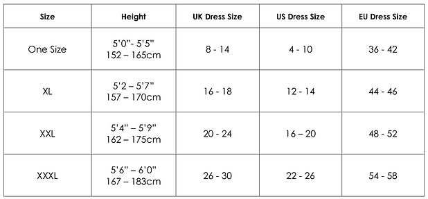 stockings size chart.jpg
