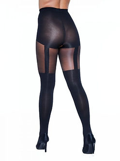 miss-naughty-mock-suspender-crotchless-t