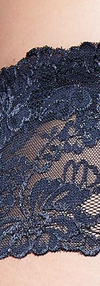 lace close up.png