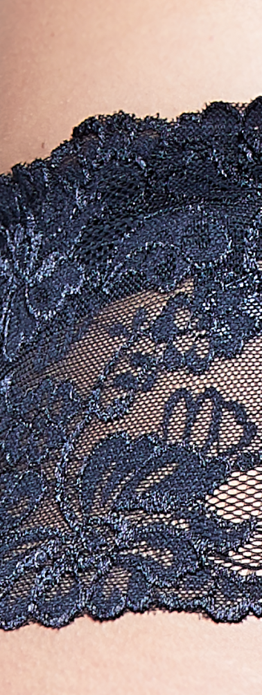 lace close up.png