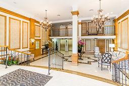 Royal Poinciana South Luxury Rental Condominium
