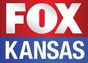 FOX Kansas Logo.jpg