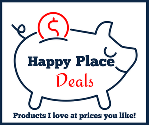 Let Katie finds the best daily deals for you.