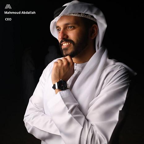 Mahmoud Abdallah.png