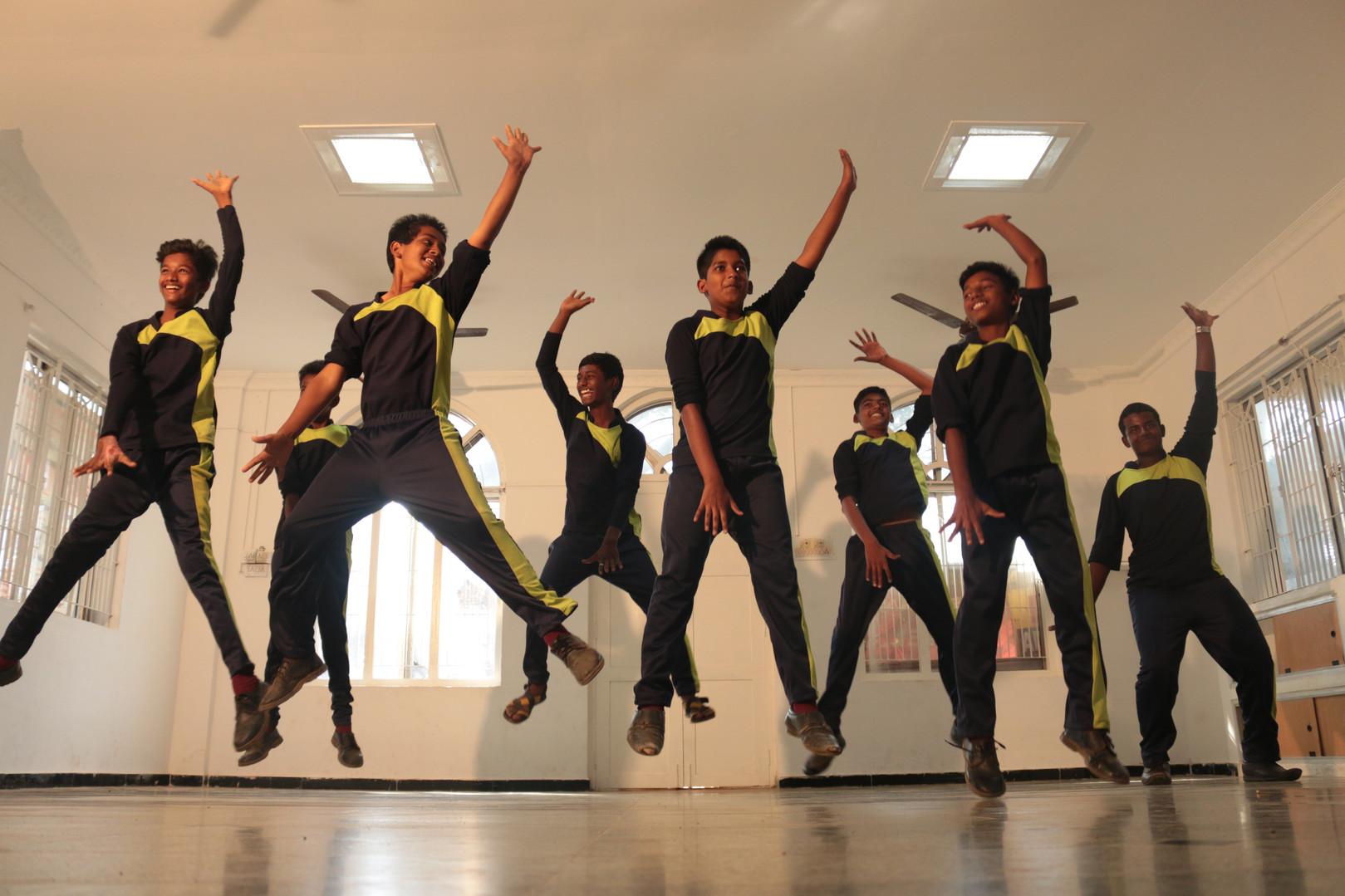 dance moves.JPG