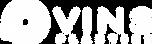 Vins White Logo.png