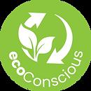 ecoConscious Logo
