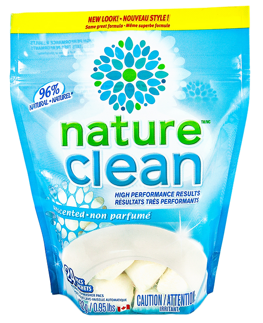Nature Clean.png