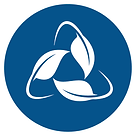 Sustainability Icons-04.png