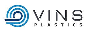 Vins Logo-01.jpg