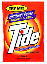 Tide_edit_1.png