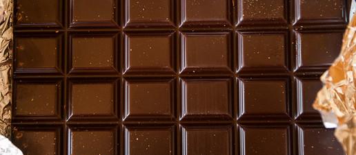 Il segreto per scegliere le migliori tavolette di cioccolato? Non conta solo la percentuale