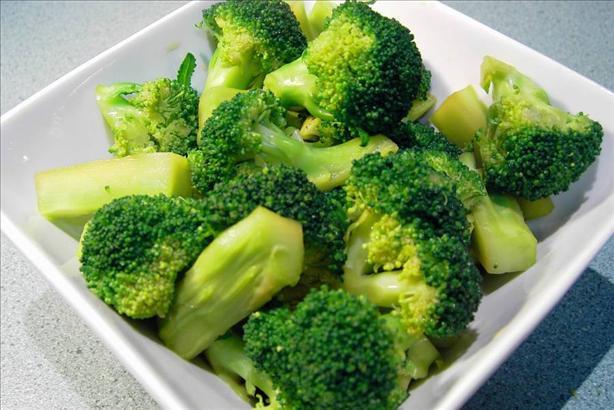 Perché probabilmente sbagli nel cucinare i broccoli