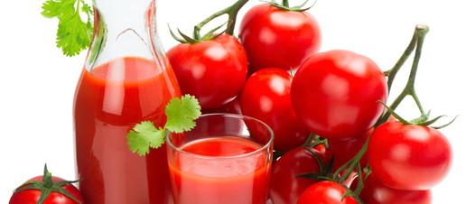 Ecco come il pomodoro può aiutare a combattere le patologie cardiovascolari