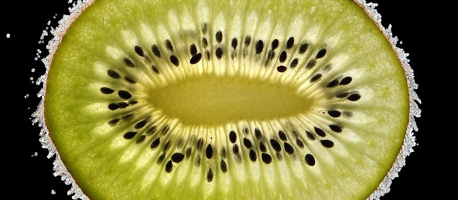 Diverticoli e diverticolite, bisogna evitare semi, semini e frutta secca?