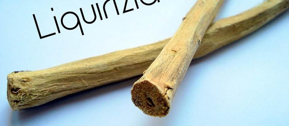 Le proprietà anti-aterosclerosi della liquirizia