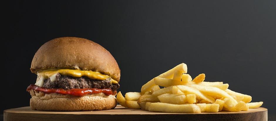 Alimenti ultraprocessati e aumento di peso, connubio sempre più inscindibile