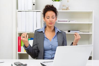 La fame post-lavoro/studio ti assale? Ecco una possibile soluzione