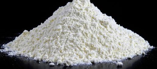 Consumo eccessivo di farine bianche, ecco le conseguenze sulla salute