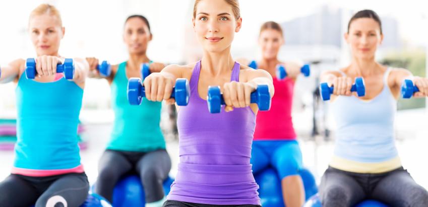 L'effetto farmacologico dell'attività fisica contro la depressione