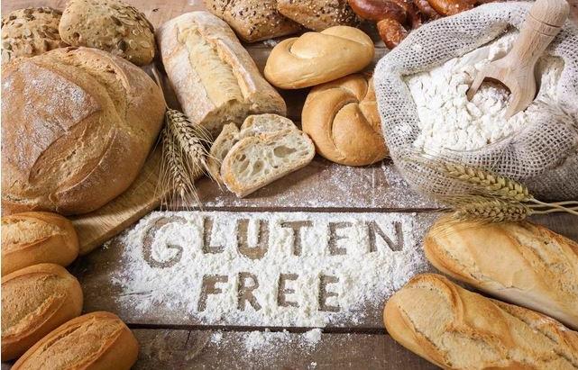 "Diete ""Senza Glutine"" fai da te, ecco una spiacevole conseguenza"