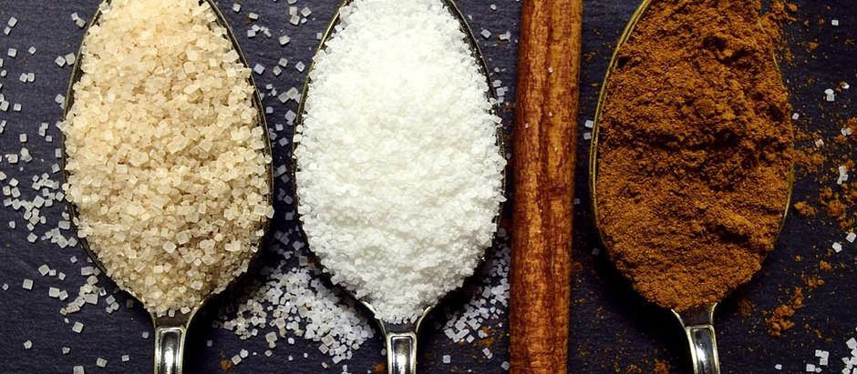Qual è il dolcificante migliore per sostituire lo zucchero?