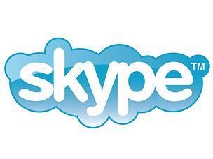 skype_dxva2.dll_.jpg