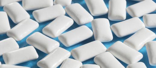 Eccessive quantità di questo additivo alimentare sono in grado di inibire l'assorbimento intesti