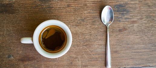 Bere caffè può migliorare le prestazioni sportive?