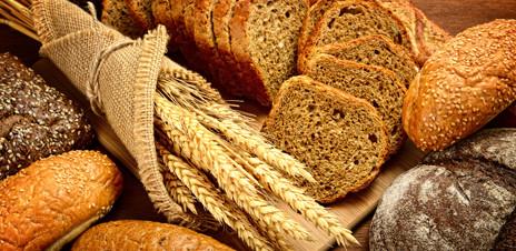 Farine e cereali integrali allungano la vita? Molto probabilmente SI!