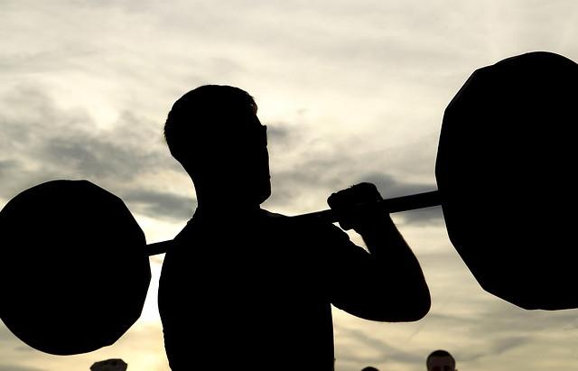 Quante proteine occorrono per stimolare la sintesi proteica muscolare?