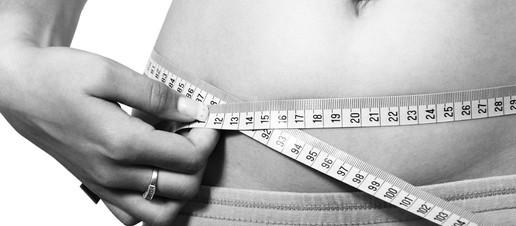 Questione di metabolismo: tra realtà e falso mito