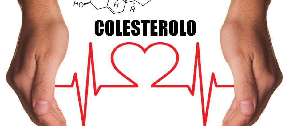 Quali sono i livelli ottimali di colesterolo?