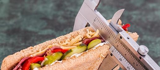 Si può dimagrire mangiando di più?