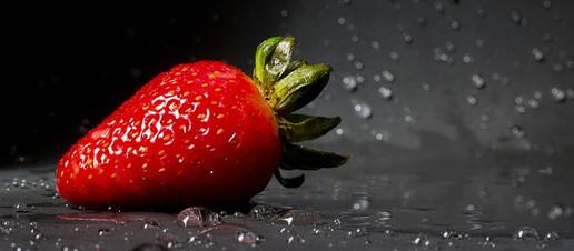Pesticidi: ecco cosa può aiutarti a ridurne i livelli in frutta e verdura