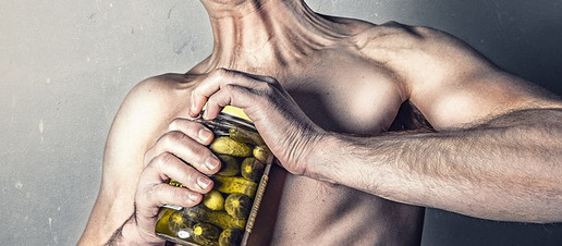 5 alimenti che sarebbe meglio non mangiare prima di allenarti