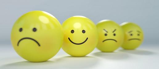 Disturbi dell'umore e alimentazione, l'influenza del cibo sulla salute della mente
