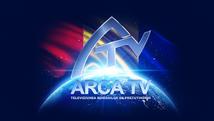 Reportaje Arca TV