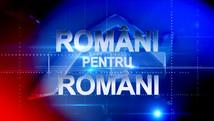 Emisiuni Arca TV