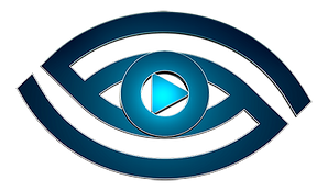 logo small web.png