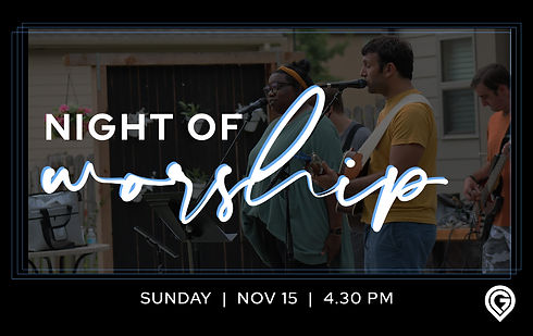 night of worship nov.jpg
