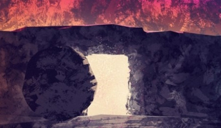 What's So Important About an Empty Tomb?